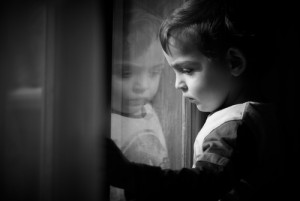 Child Protection Cases