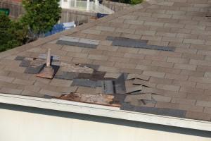 wind-damaged-roof