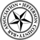 jefferson-county-bar-association-seal